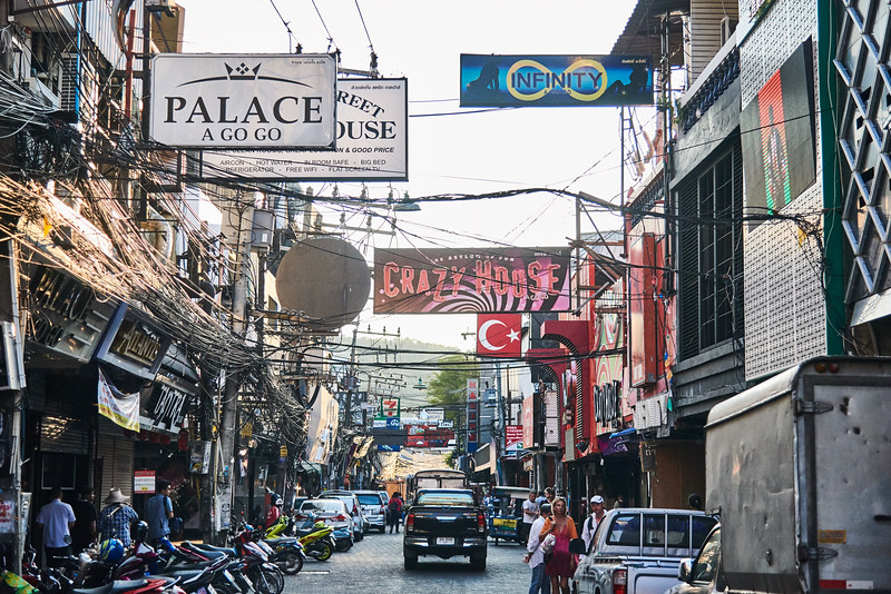 Trip to Bangkok Thailand (496).jpg