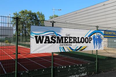 Wasmeerloop 2019