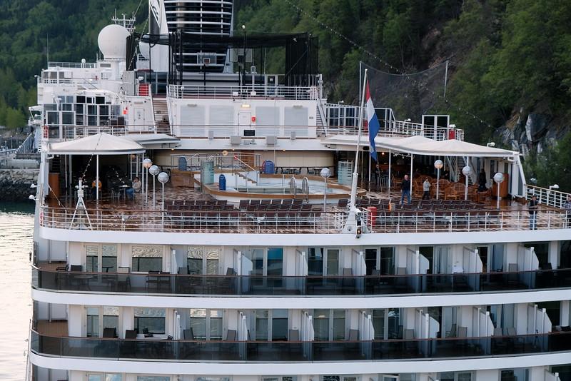 Cruise 2018 Skagway 05-17-2018 123.JPG