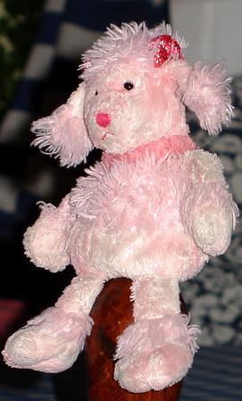 2005 Annie