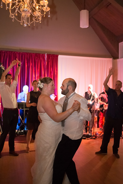 Mari & Merick Wedding - Reception Party-140.jpg