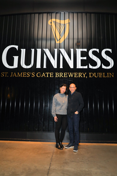 1.13.20WH&RPresidentsClub_Ireland-8205.jpg