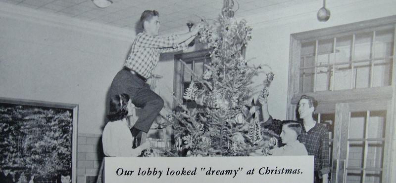 1956 xmas tree UHS.jpg