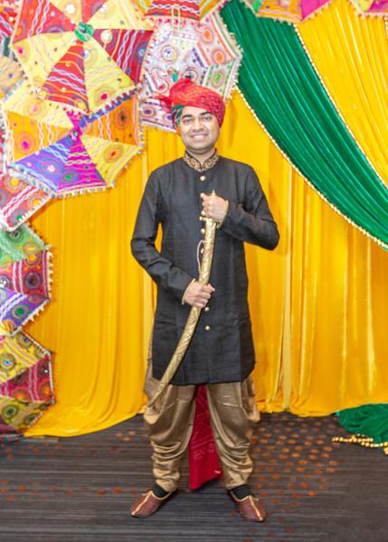 2019 11 Gujarati Rajput Celebration 115_B3A1251.jpg