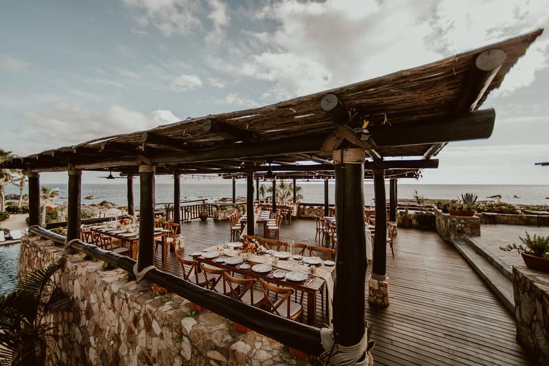 Esperanza_Resort-15.jpg