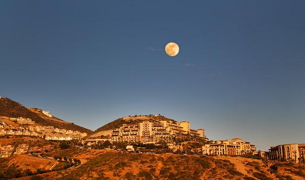LOS CABOS, Baja California, Mexico
