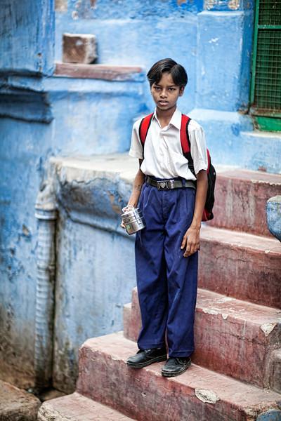 20111111_jodhpur2_8846.jpg