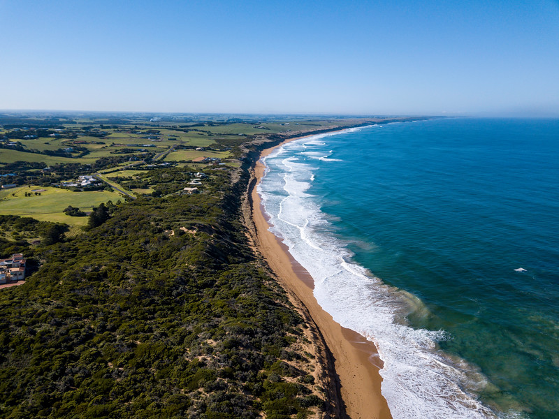 Warrnambool-JULY2018-Drone-Logans-Beach.jpg