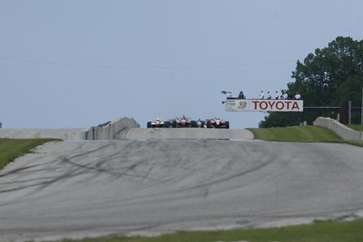 No-0811 Race Group 8 - FA, FB, FC