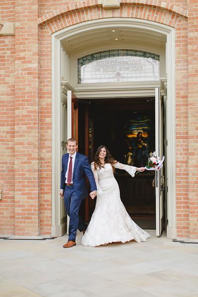 A+M Wedding-11.jpg