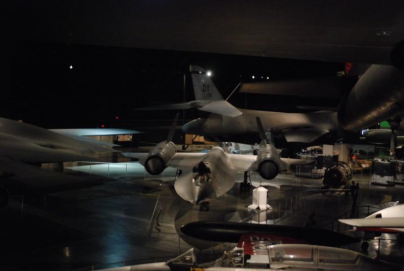US Air Force Museum_5399284107_o.jpg