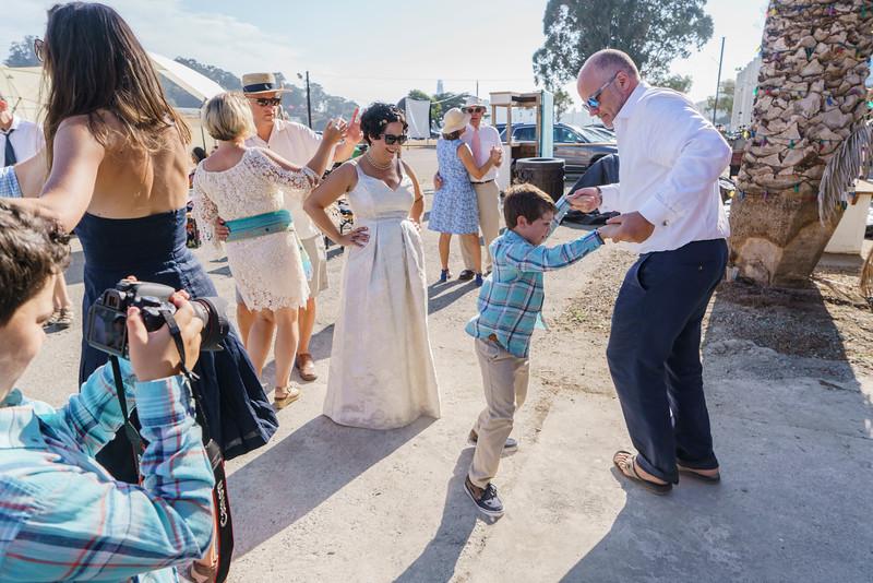 CR_wedding-CereRece-312.jpg