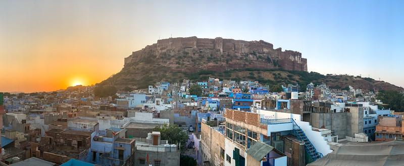 India-Jodhpur-2019-5468.jpg