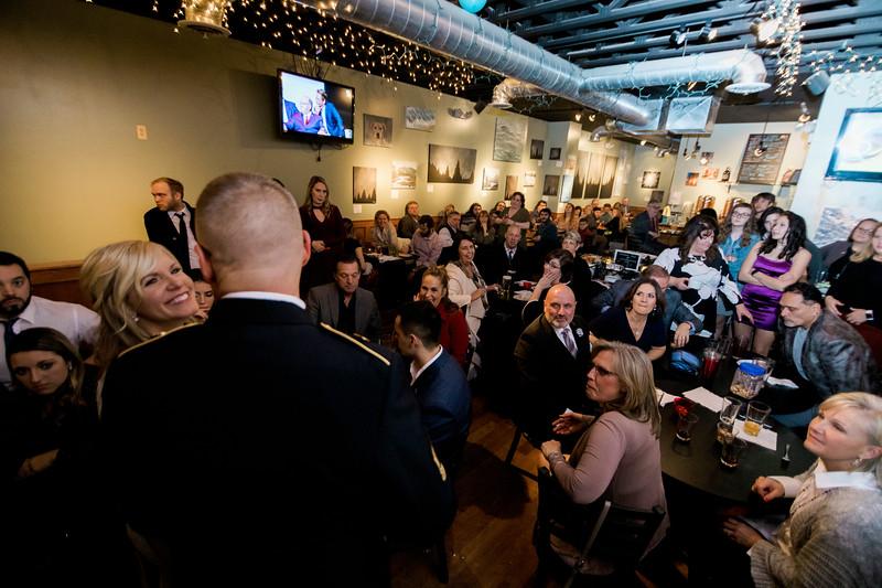 diane-ron-hughes-metro-detroit-wedding-0221.jpg
