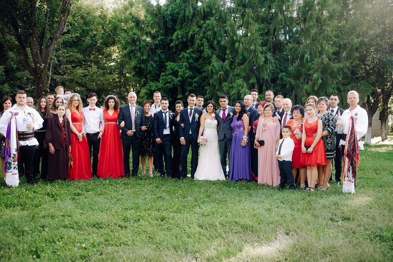 Wedding-469.jpg