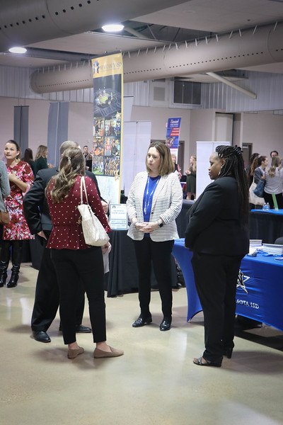 2019_EducationCareerFair-17.jpg