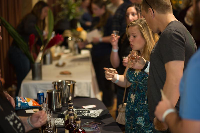 DistilleryFestival2020-Santa Rosa-028.jpg