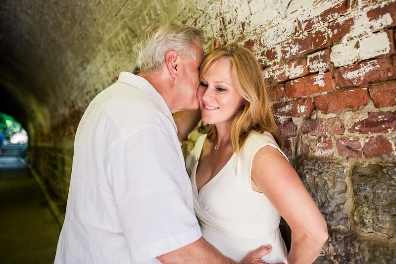 Central Park Wedding - Lori & Russell-143.jpg