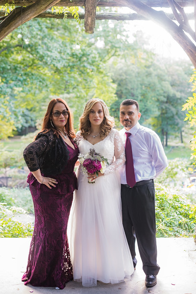 Central Park Wedding - Jorge Luis & Jessica-94.jpg