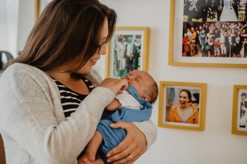bash-newborn-1.jpg