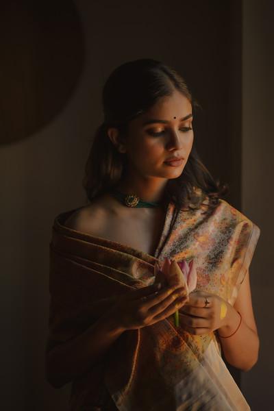 Part 2 - Lakshmi