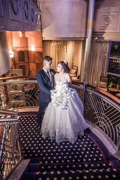 LUMOBOX WEDDING photography Lumo studio-2533.jpg