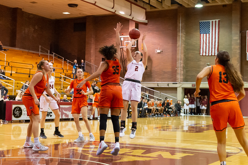 WBB - WU vs. Lewis and Clark-73.jpg
