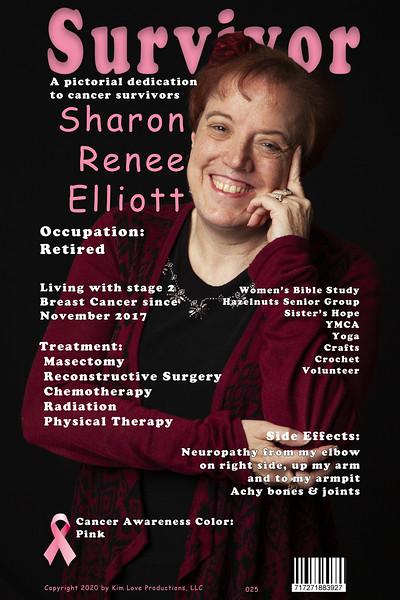 Sharon Renee Elliot.jpg