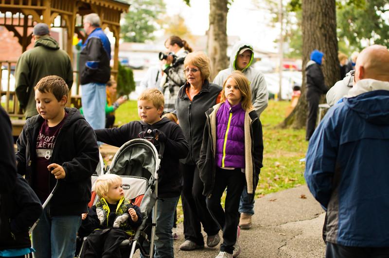 10-11-14 Parkland PRC walk for life (50).jpg