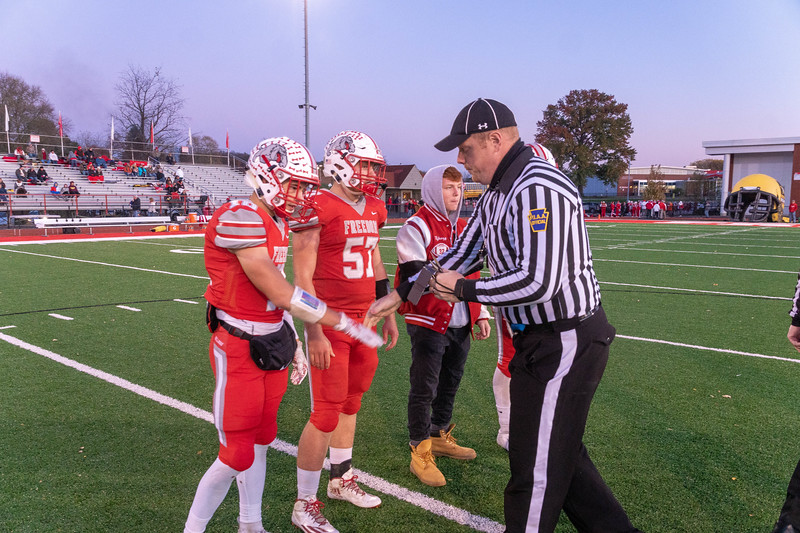 11.1 Charleroi At Freedom (Pregame) (39 of 179).jpg