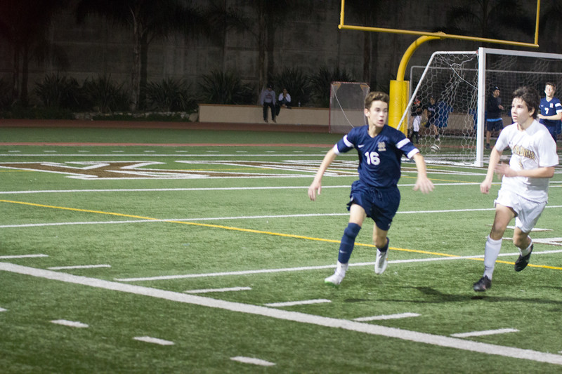 Nick Soccer Senior Year-589.jpg