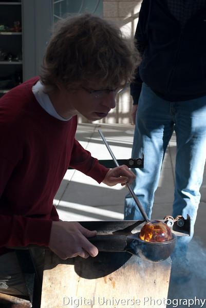 Glass-02-12-2011-54.jpg