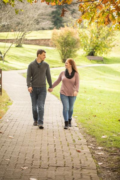 Karyssa & Nick Engagement-31.jpg