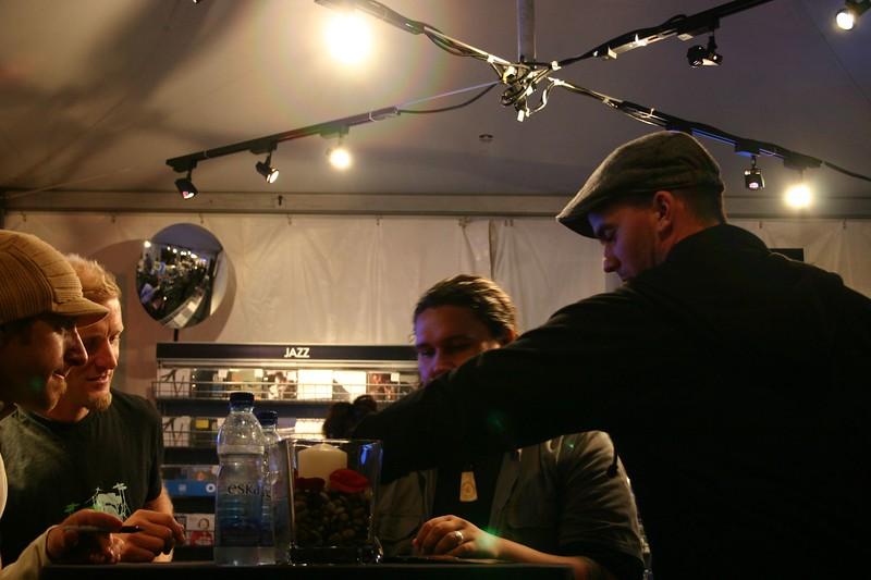 montreal-jazz-festival-267_1809229790_o.jpg