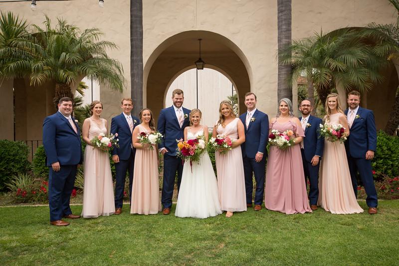 Bridal Party-398-0058.jpg