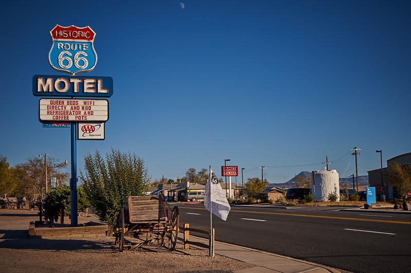 Vegas 0701.jpg