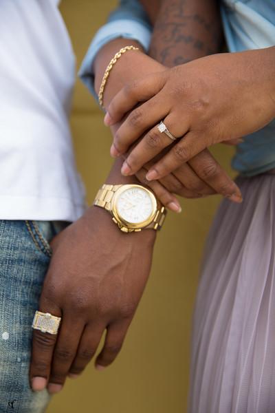 Tiff Engagement-7.jpg