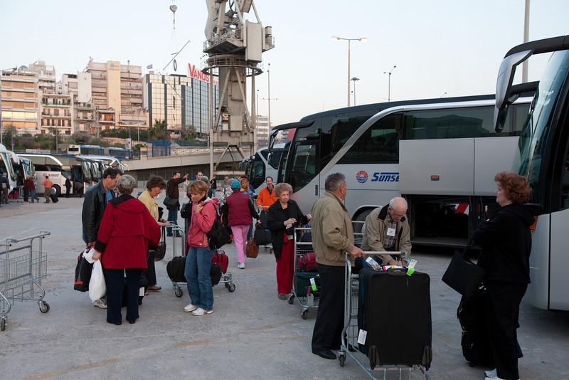 Greece-3-31-08-31930.jpg