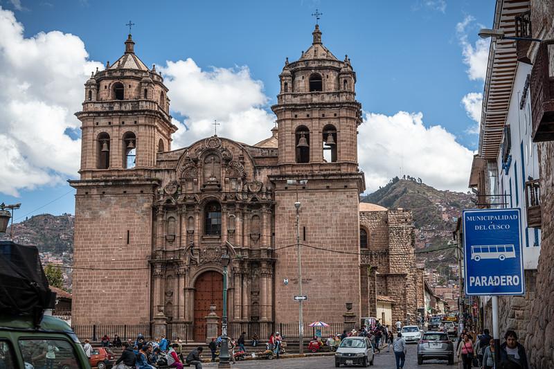 Cusco - San Pedro-7169.jpg