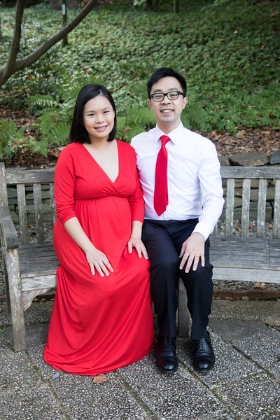 MS Jess and Nick-1.jpg