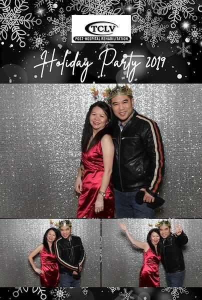 2019-12-14-71597.jpg