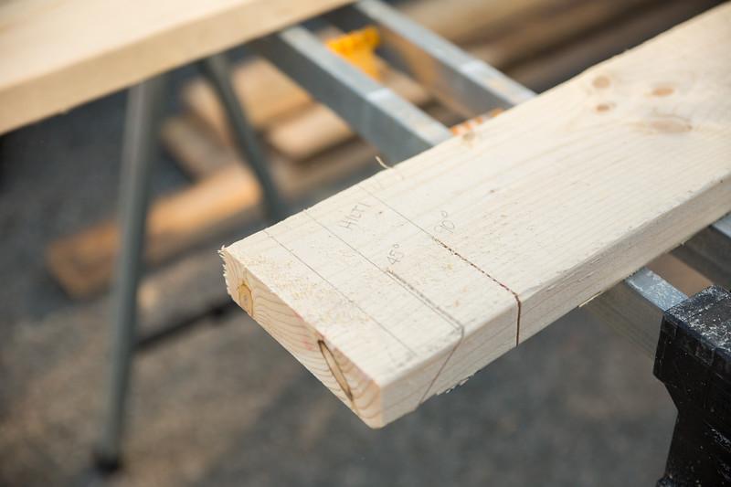 cordlesscircularsawhighcapacitybattery.aconcordcarpenter.hires (269 of 462).jpg
