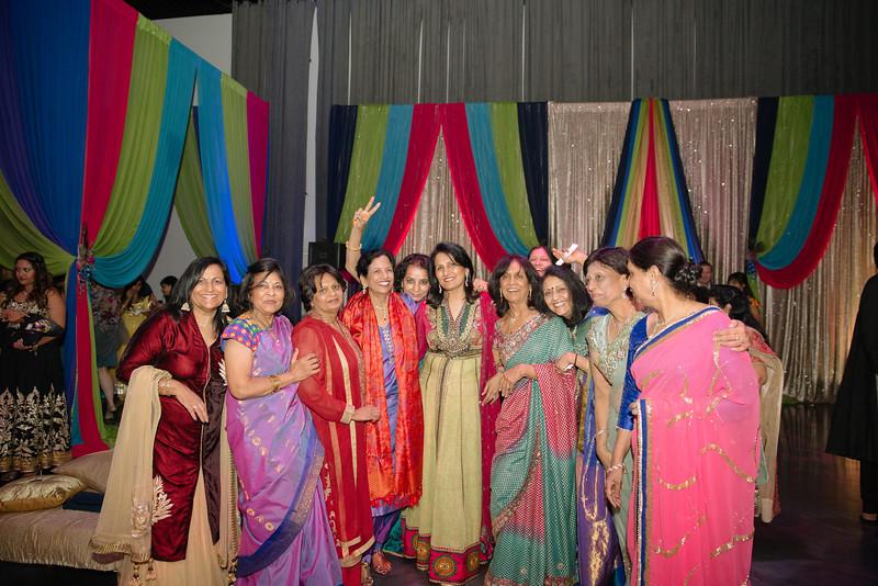 LeCapeWeddings_Shilpa_and_Ashok_2-272.jpg