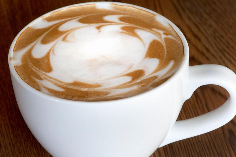 roos-roast-coffee-art.jpg