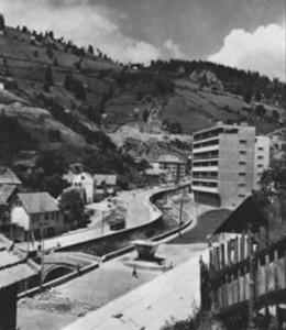 Vareš1
