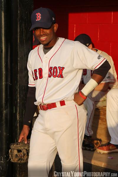 Red Sox 2019-8623.jpg