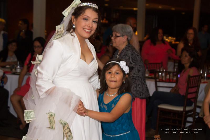 LUPE Y ALLAN WEDDING-9481.jpg
