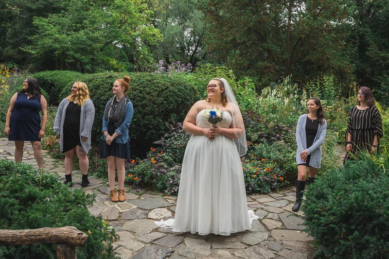 Central Park Wedding - Hannah & Eduardo-86.jpg