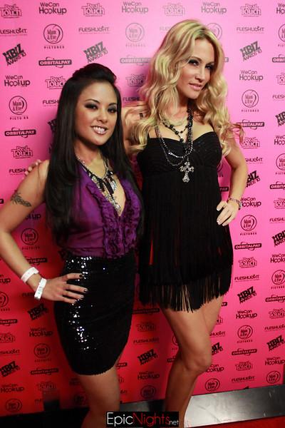 2011 Xbiz Awards--24.jpg