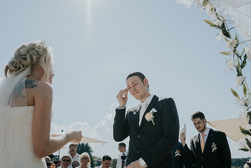 Tu-Nguyen-Wedding-Hochzeitsfotograf-Hochzeitsreportage-Neuwied-Bonn-Koblenz-Jan-Jessica-71.jpg